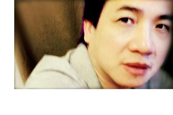 Wu Ying-Hai